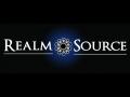 RealmSource
