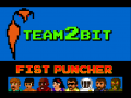 Team2Bit