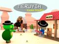 Meruvia Game Studio