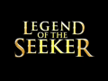 Legend of the Seeker Mods