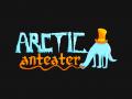 Arctic Anteater