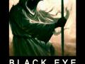 Black Eye Games