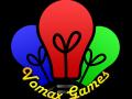Vomax Games