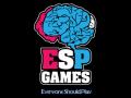 ESP Games