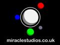 miraclestudios
