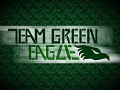 Team Green Eagle