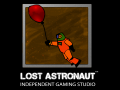 Lost Astronaut Studios