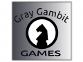 Gray Gambit Games