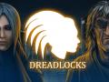 Dreadlocks Ltd