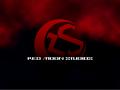 Red Moon Studios