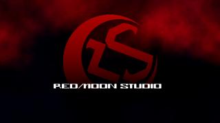 Red Moon Studio