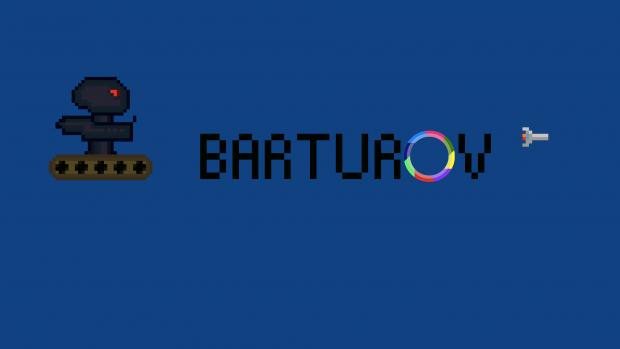 BARTUROV