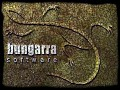 Bungarra Software Pty Ltd