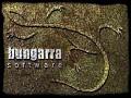 Bungarra Software Pty Ltd