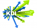 K&D Interactive