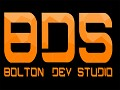 Bolton Dev Studio