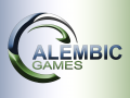 Alembic Games
