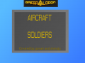 Aircraft Soldiers [AcS]