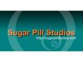 Sugar Pill Studios