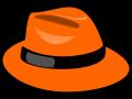 Orangehat Tech