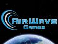 AirWave Games LLC