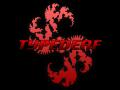 Typedeaf