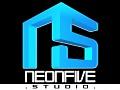 NEONFIVE STUDIO