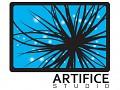 Artifice Studio