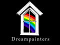 Dreampainters