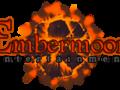 Embermoon Entertainment