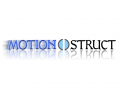 Motion Struct