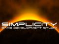 Simplicity Game Development Studio