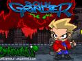Zombiesaurus Games