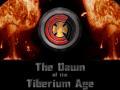 Dawn of the Tiberium Age Staff