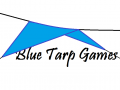 Blue Tarp Games