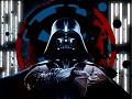 501st Legion: Vader's Fist