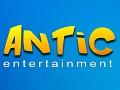 Antic Entertainment