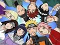 Animes' Heaven