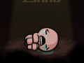 The Binding Of Isaac Fans
