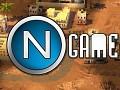N-Game Studios