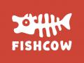 Fishcow Studio