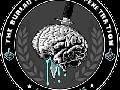 The Bureau of Cerebral Penetration
