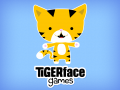TigerFace Games