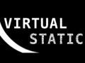 Virtual Static