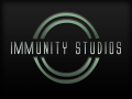 Immunity Studios LTD