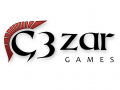 G3zar Studios