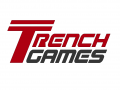Trench Games