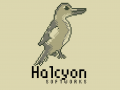 Halcyon Softworks