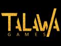 Talawa Games