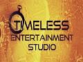Timeless Entertainment Studio